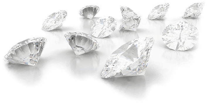 Acquisto-Vendita-Diamanti