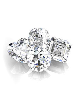 acquisto-diamanti-di-ogni-tipo