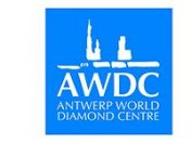 AWDC-logo