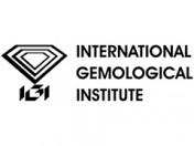 IGI-logo